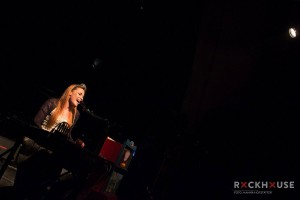 CAECILIA Rockhouse 7.12.13 II