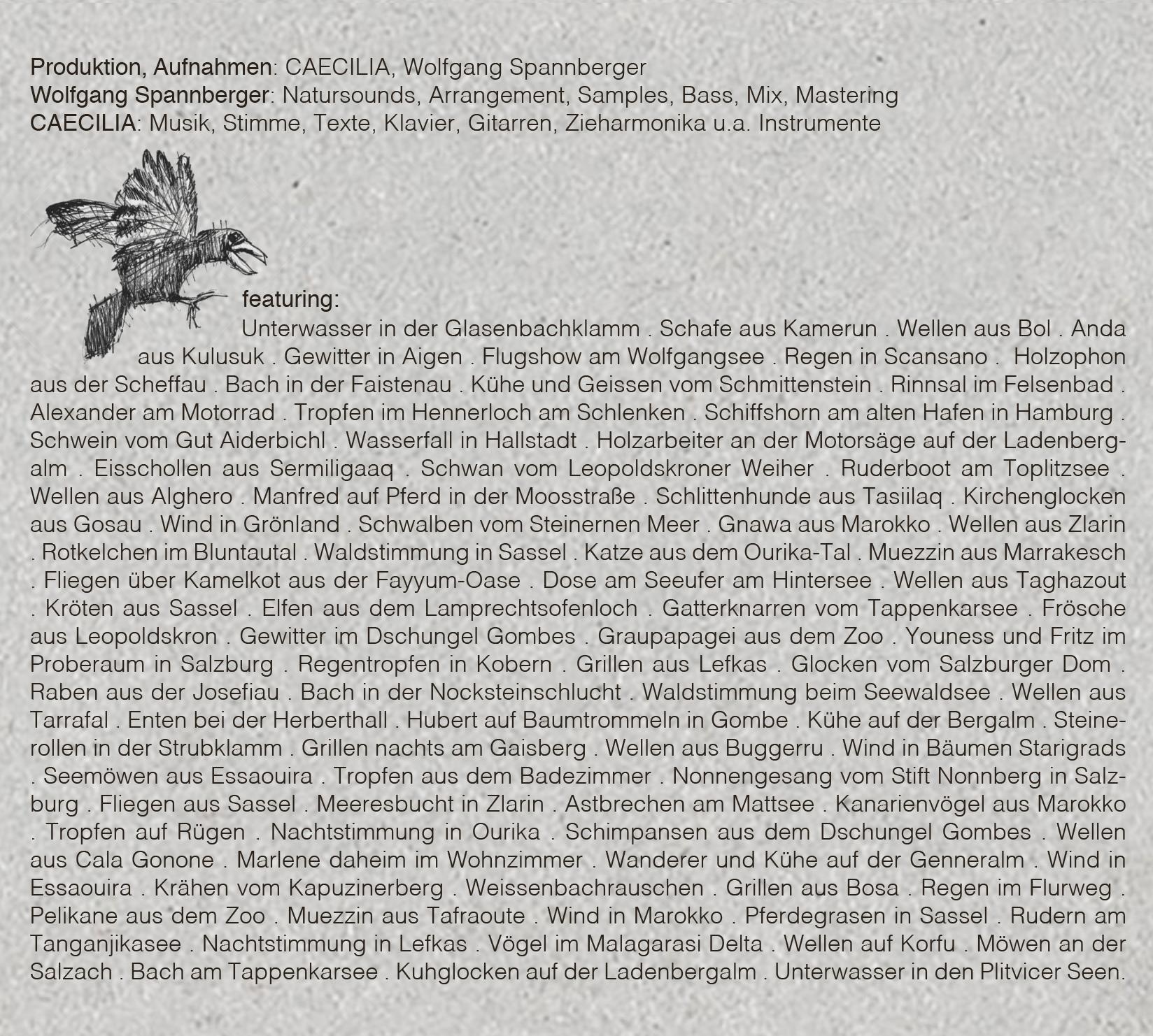 Schön Setze Monstertipps Fort Zeitgenössisch - Entry Level Resume ...